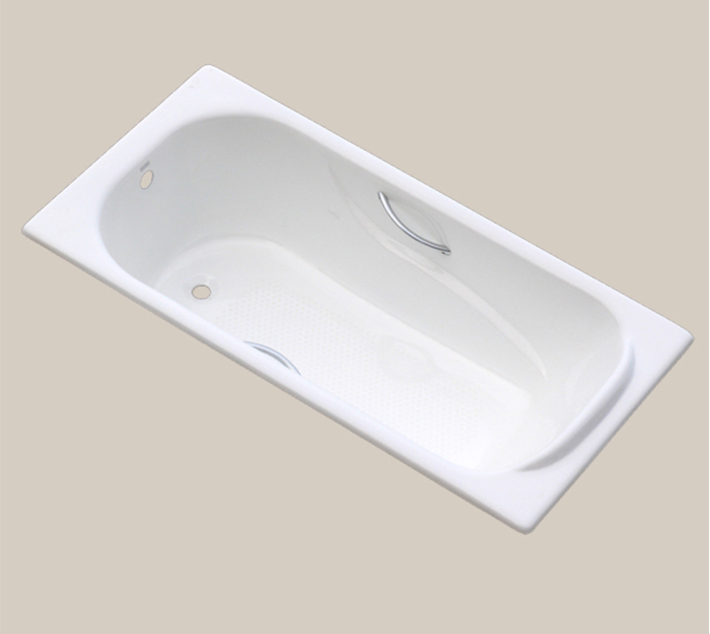 How To Choose The Bathtub That Suits You Best?