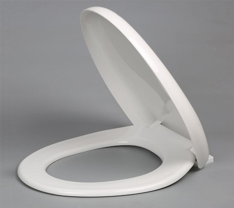 PP Toilet Seat YX-1023