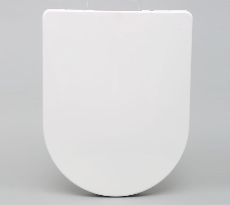 PP Toilet Seat YX-1070