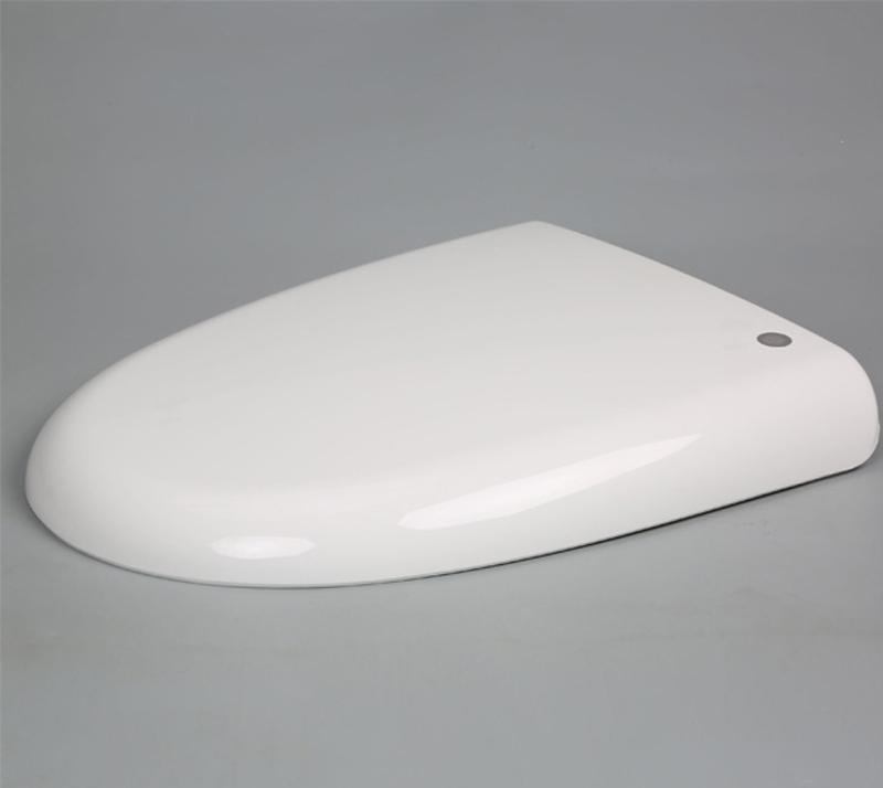 PP Toilet Seat YX-1059