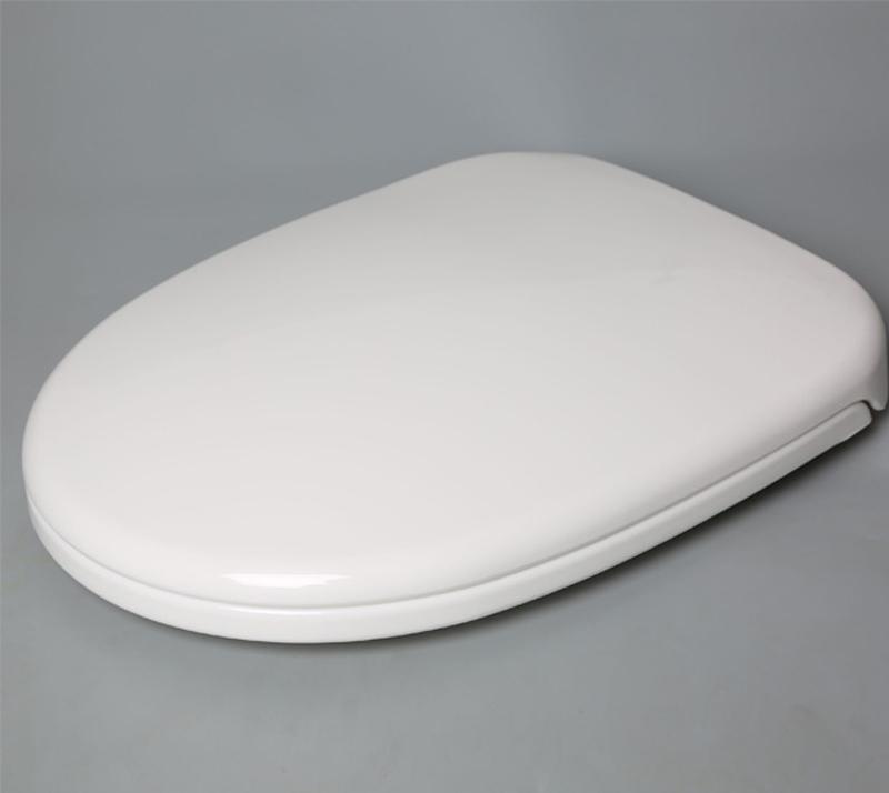 PP Toilet Seat YX-1021