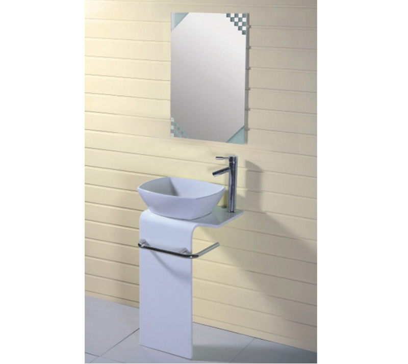 Bathroom Cabinet YX-3180A