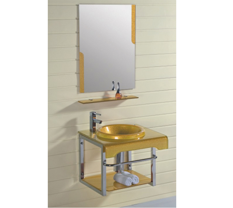 Bathroom Cabinet YX-3189