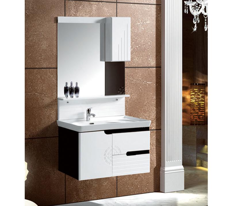 Bathroom Cabinet YX-7336