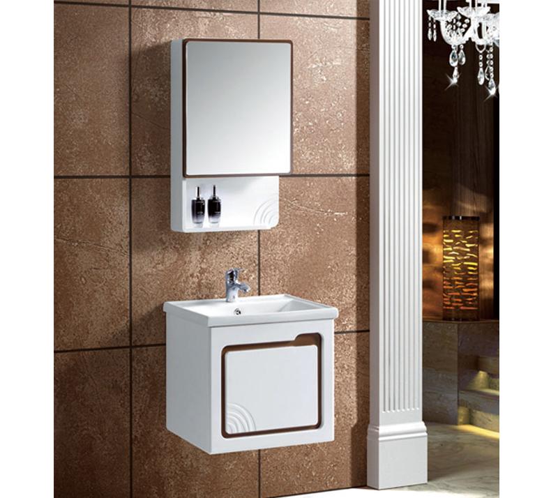 Bathroom Cabinet YX-7337