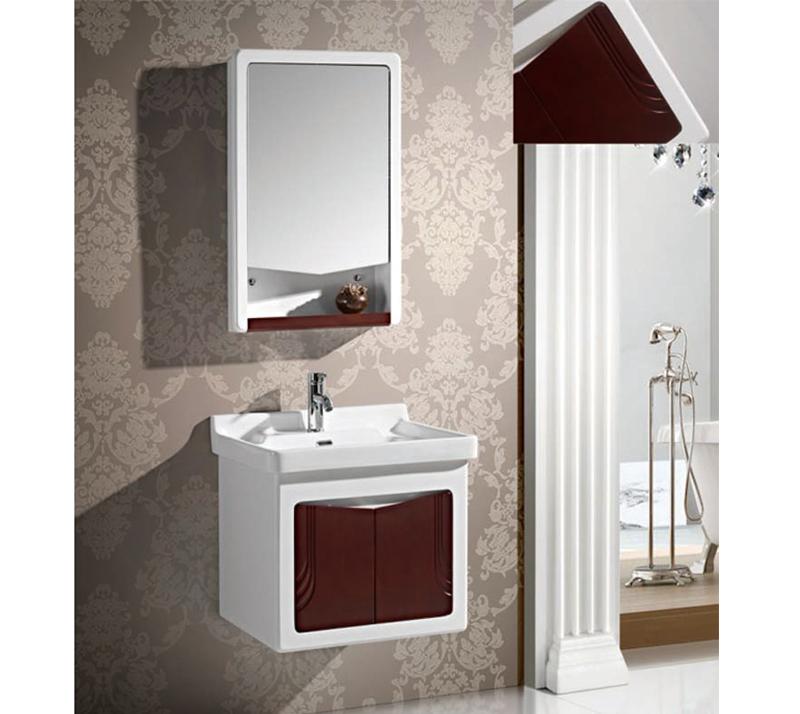 Bathroom Cabinet YX-7362