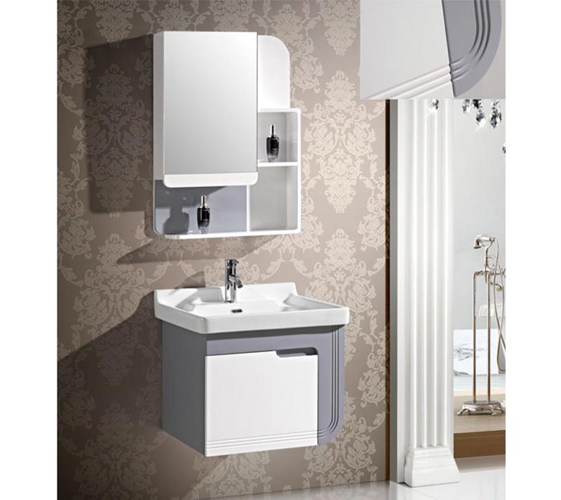 Bathroom Cabinet YX-7363