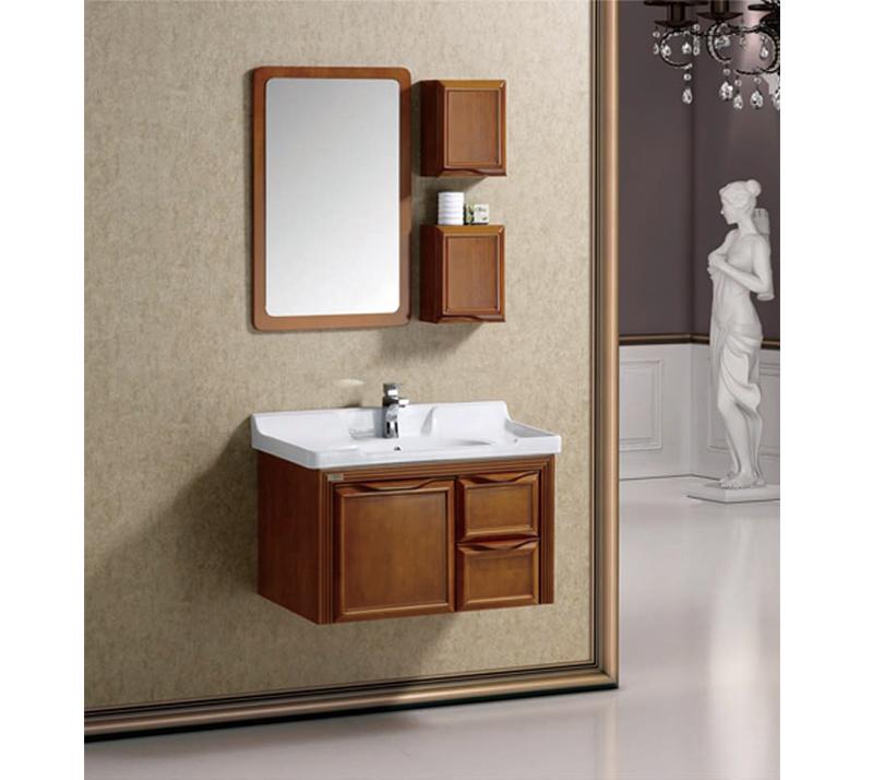 Bathroom Cabinet YX-8150
