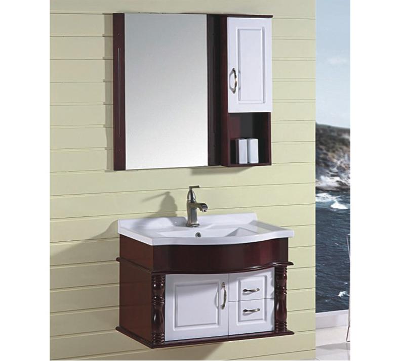 Bathroom Cabinet YX-7149
