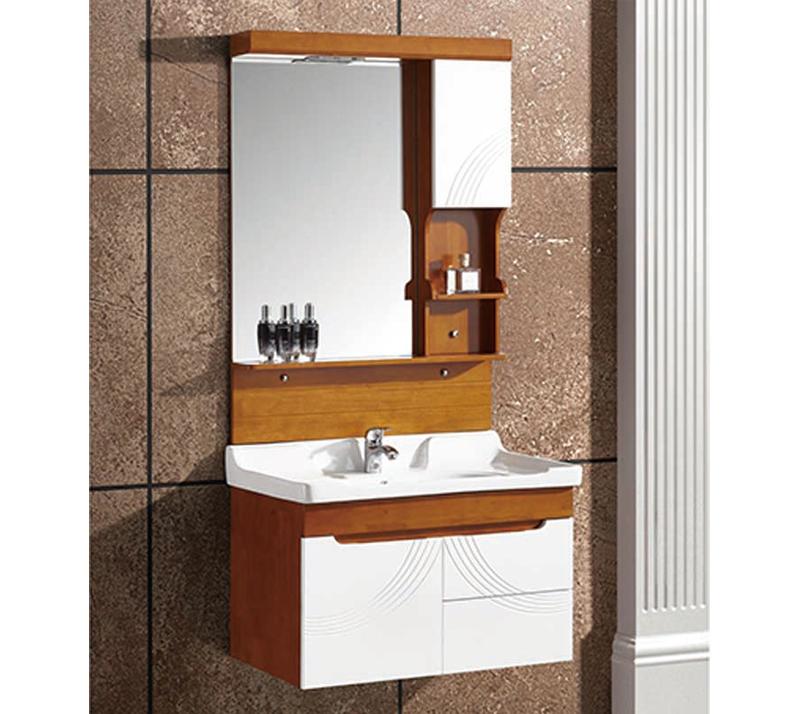 Bathroom Cabinet YX-8192