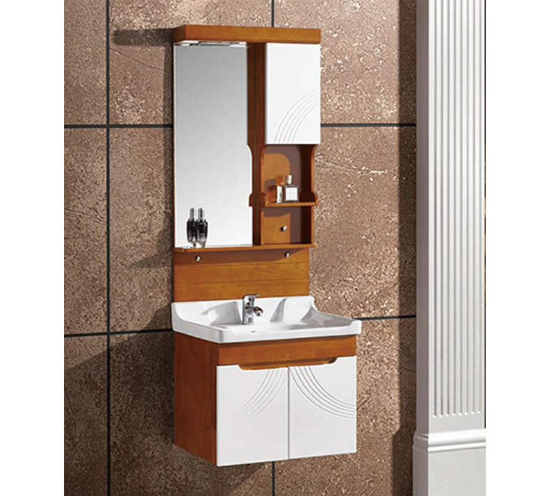 Bathroom Cabinet YX-8192-60