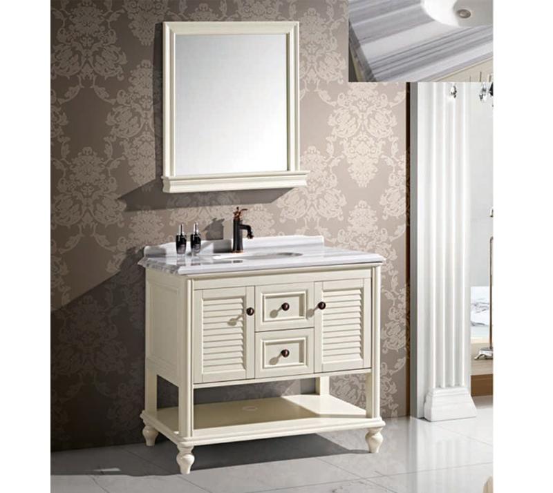 Bathroom Cabinet YX-8205