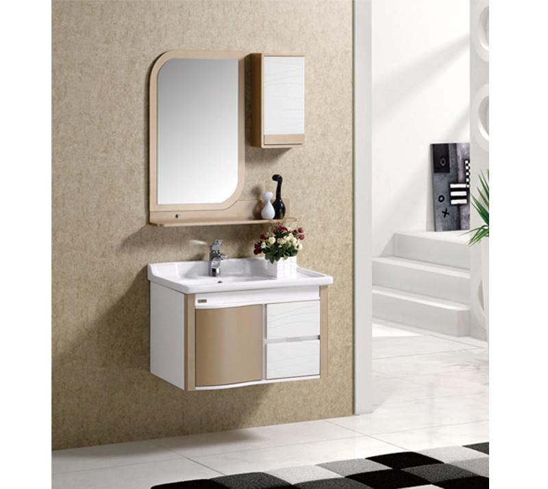 Bathroom Cabinet YX-7273