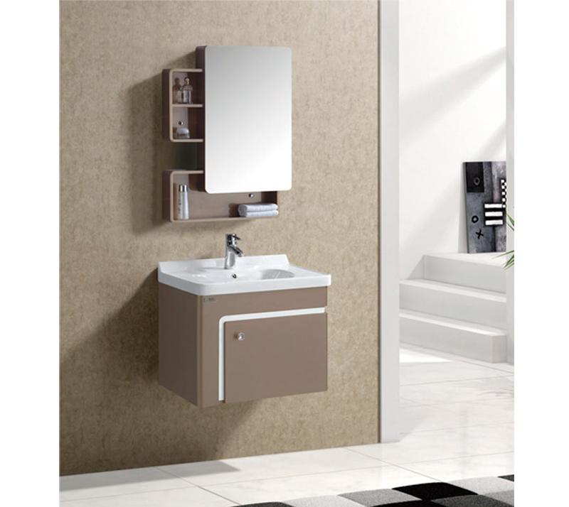 Bathroom Cabinet YX-7258