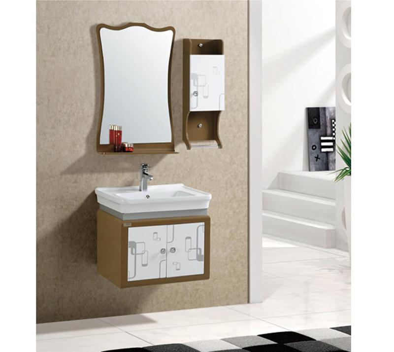 Bathroom Cabinet YX-7191