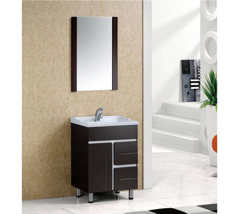 Bathroom Cabinet YX-7180B