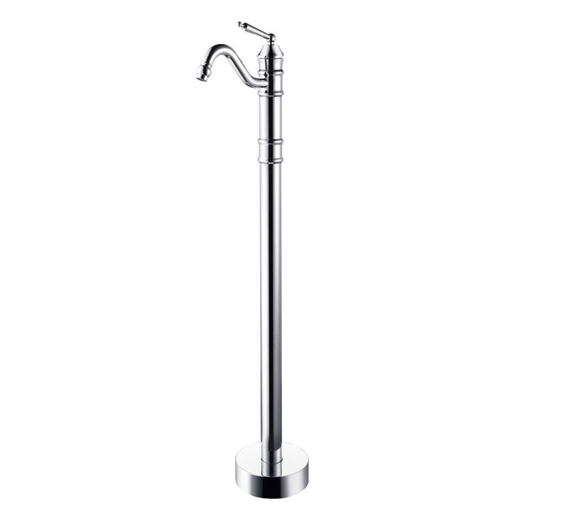 Bathtub Faucet YX-02001
