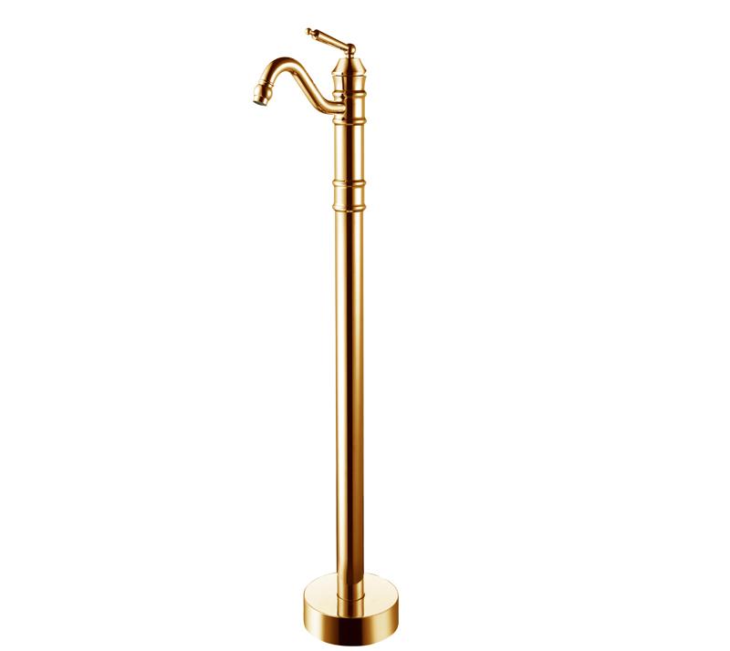 Bathtub Faucet YX-02001G
