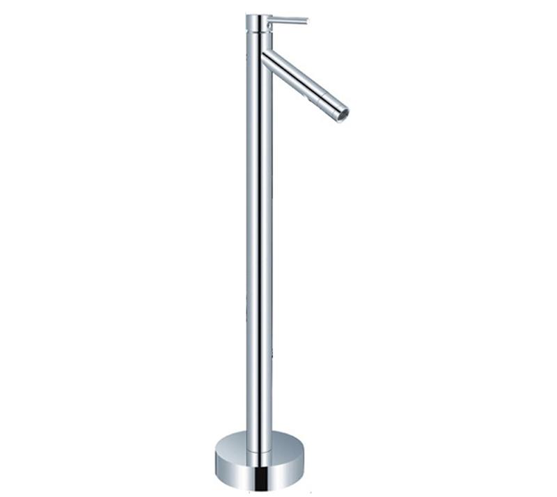 Bathtub Faucet YX-02028-2