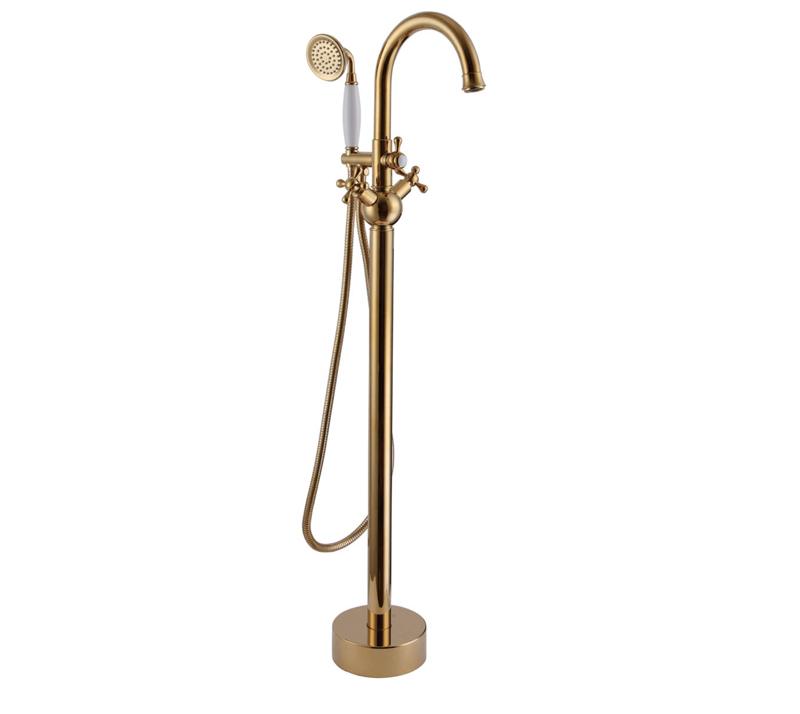 Bathtub Faucet YX-02029G