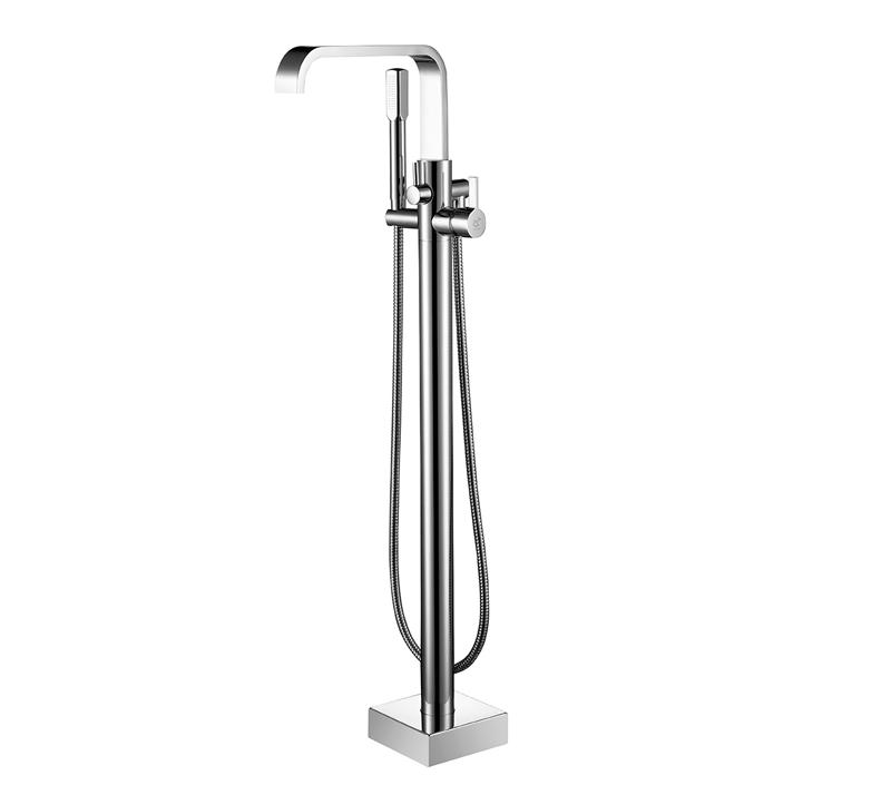 Bathtub Faucet YX-02036