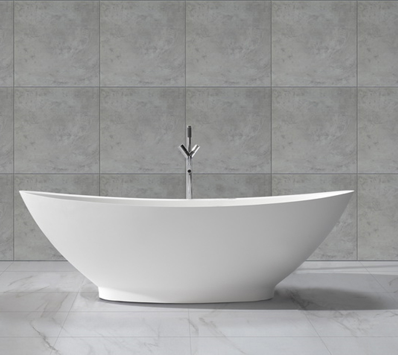 Solid Surface Bath YX-B051