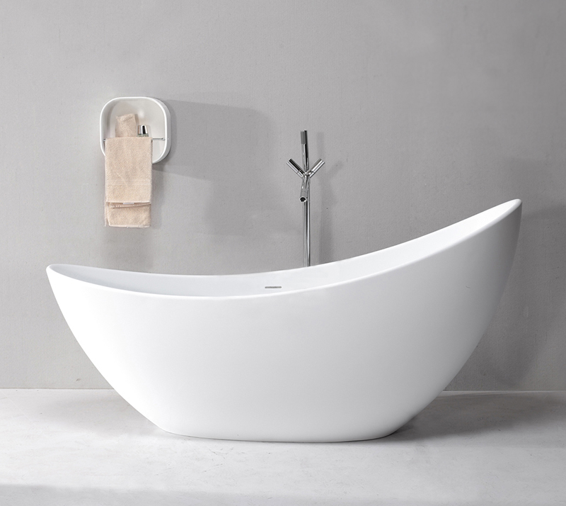 Solid Surface Bath YX-B072